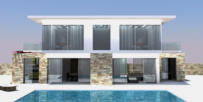 g i s haus helios. Black Bedroom Furniture Sets. Home Design Ideas